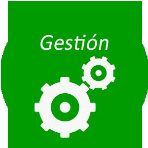 Log Gestión