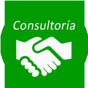 Logo Cons