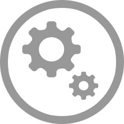 Motor de Workflow