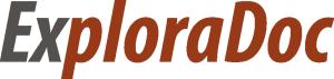 logo 340x53
