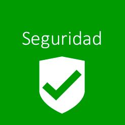 seguridad-exe