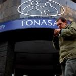 Fondo Nacional de Salud FONASA