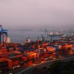 Empresa Portuaria de Valparaíso- ZEAL
