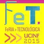 Volante-Feria-Tecnológica-2015 2