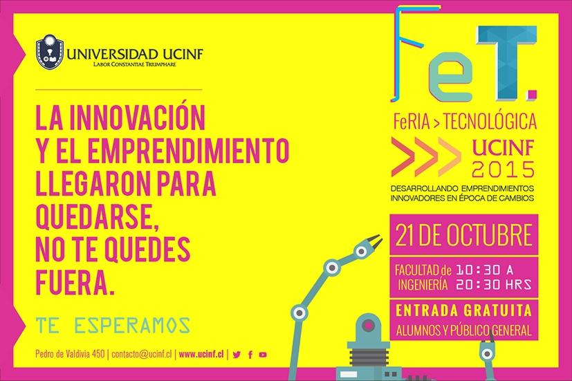 Volante-Feria-Tecnológica-2015