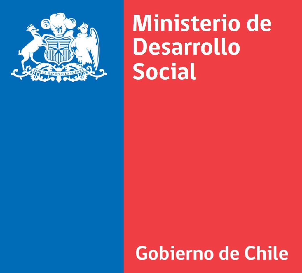 Logo_Ministerio_de_Desarrollo_Social_de_Chile
