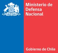 Logotipo_del_Ministerio_de_Defensa_Nacional_de_Chile