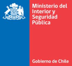 Logotipo_del_Ministerio_del_Interior_y_Seguridad_Pública_de_Chile
