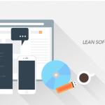 "Lean Software Development: Desarrollo de Software sin ""Grasa"""